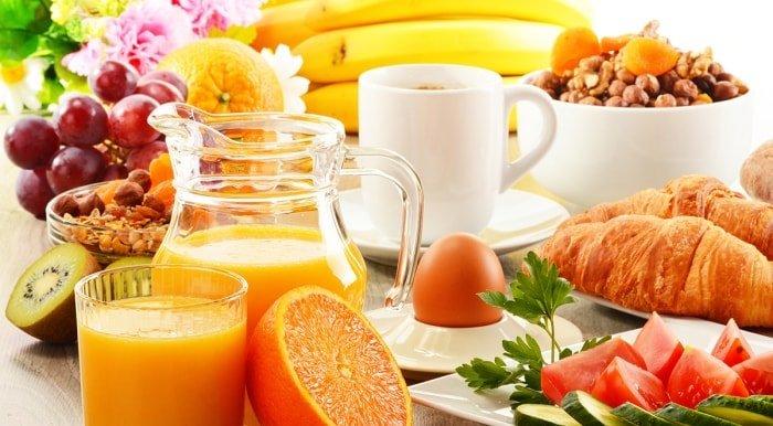 sniadanie-biznesowe1_700x386_acf_cropped