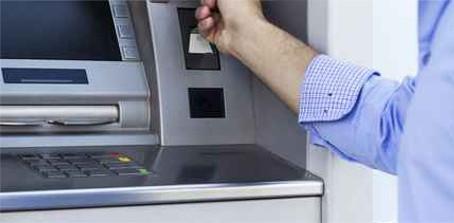 bankomat_454x223_acf_cropped
