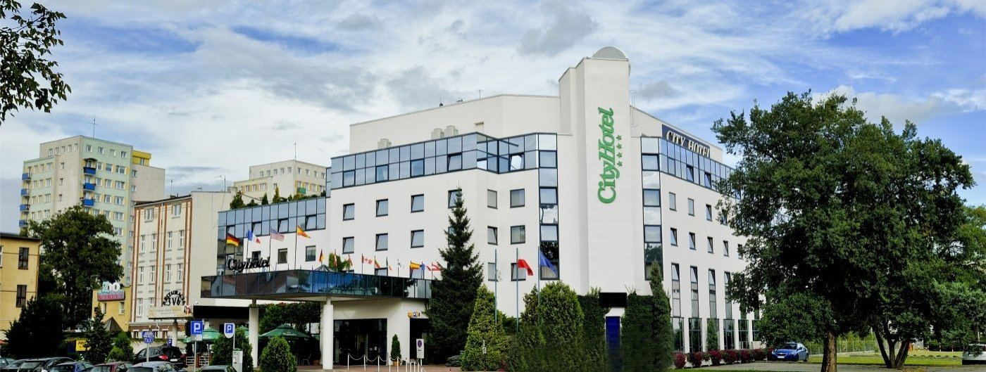hotel-e1448888083599_1400x529_acf_cropped1_1400x529_acf_cropped