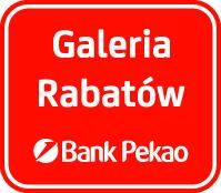 logo Galeria Rabatow