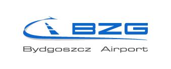 logoBZG