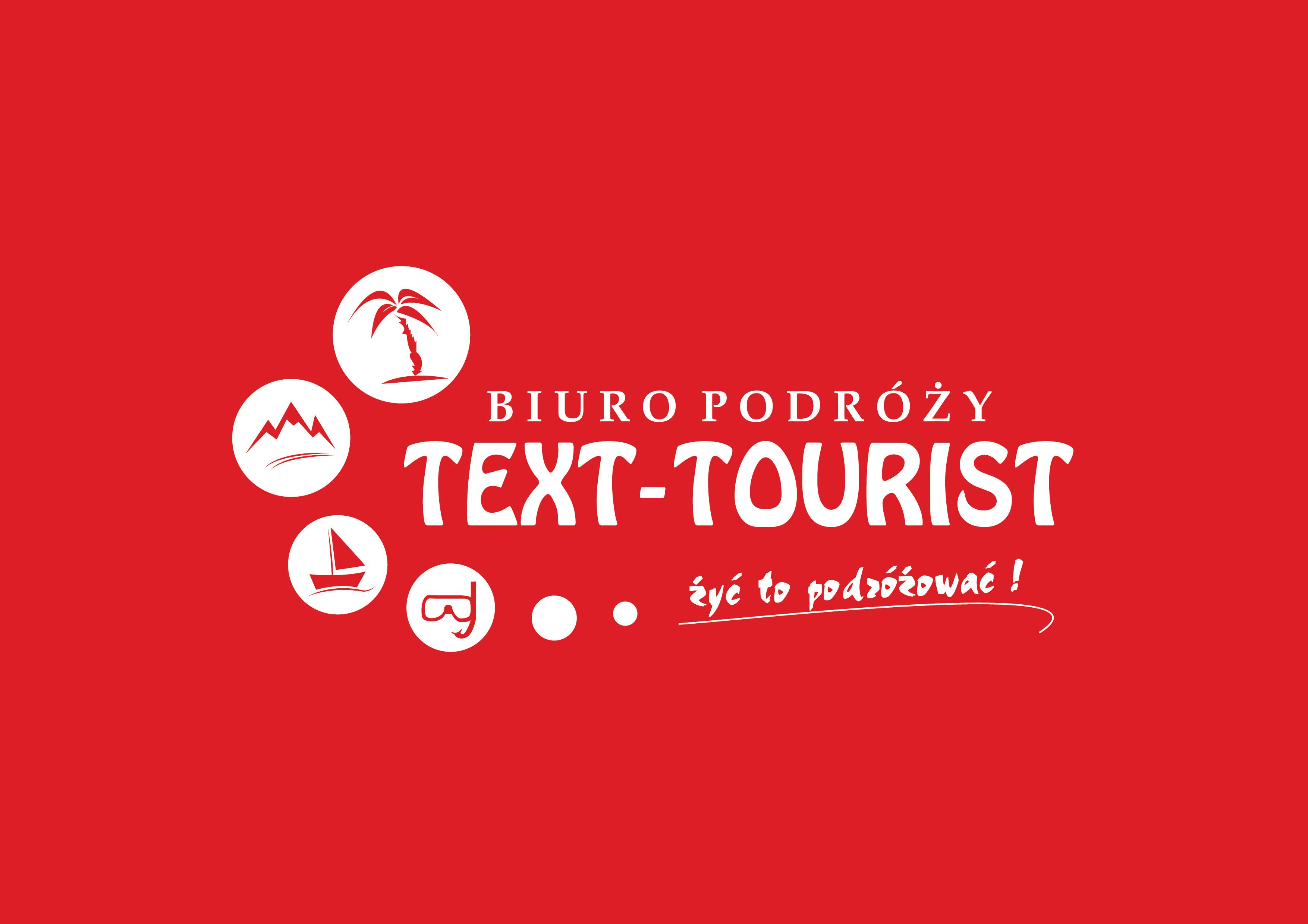 texttourist