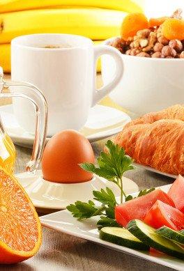 sniadanie-biznesowe1_264x419_acf_cropped