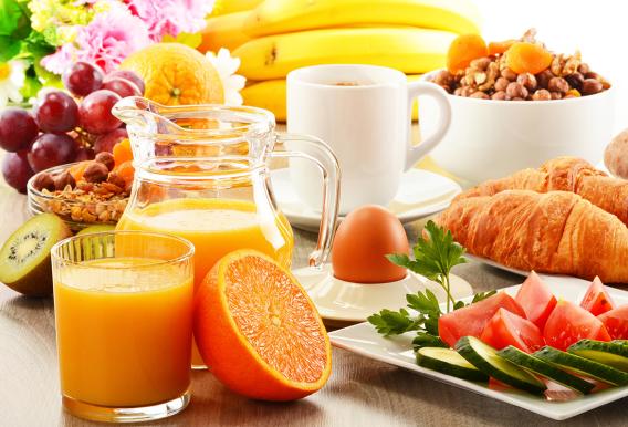 sniadanie-biznesowe1_568x386_acf_cropped