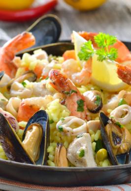 kuchnia-hiszpanska_266x389_acf_cropped