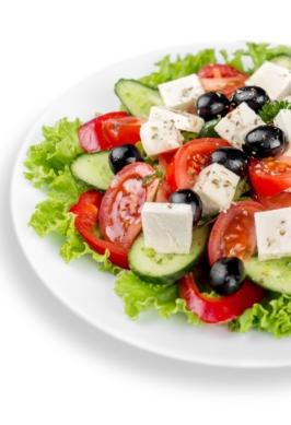 kuchnia-grecka_266x389_acf_cropped