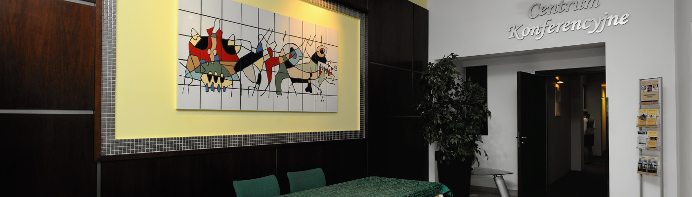 centrum-konferencyjne-city-hotel-bydgoszcz_1400x400_acf_cropped